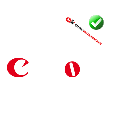 http://www.quizanswers.com/wp-content/uploads/2014/06/red-letters-c-o-logo-quiz-ultimate-electronics.png