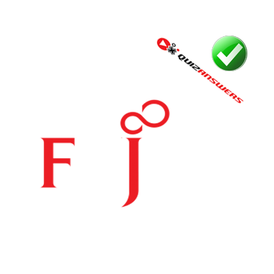 http://www.quizanswers.com/wp-content/uploads/2014/06/red-letters-f-j-logo-quiz-by-bubble.png