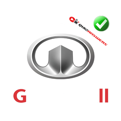 http://www.quizanswers.com/wp-content/uploads/2014/06/red-letters-g-ll-silver-oval-logo-quiz-cars.png