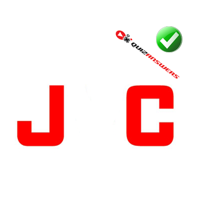 http://www.quizanswers.com/wp-content/uploads/2014/06/red-letters-j-c-logo-quiz-ultimate-electronics.png