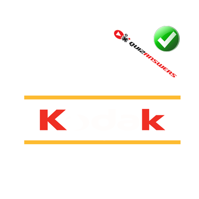 http://www.quizanswers.com/wp-content/uploads/2014/06/red-letters-k-k-logo-quiz-ultimate-electronics.png