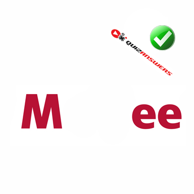 http://www.quizanswers.com/wp-content/uploads/2014/06/red-letters-m-ee-logo-quiz-ultimate-tech.png