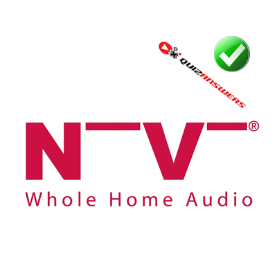 http://www.quizanswers.com/wp-content/uploads/2014/06/red-letters-n-v-logo-quiz-ultimate-electronics.png