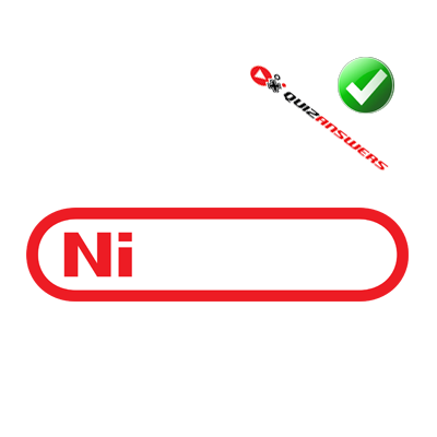 http://www.quizanswers.com/wp-content/uploads/2014/06/red-letters-ni-logo-quiz-ultimate-tech.png