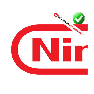 http://www.quizanswers.com/wp-content/uploads/2014/06/red-letters-nin-rlogo-quiz-hi-guess-the-brand.png