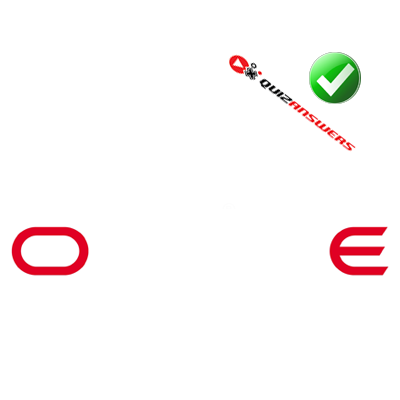 http://www.quizanswers.com/wp-content/uploads/2014/06/red-letters-o-e-logo-quiz-by-bubble.png