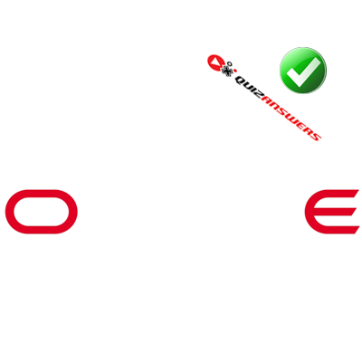 http://www.quizanswers.com/wp-content/uploads/2014/06/red-letters-o-e-logo-quiz-ultimate-tech.png