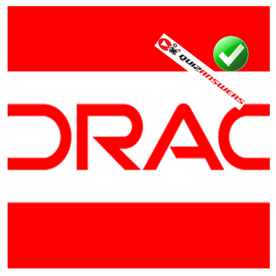 http://www.quizanswers.com/wp-content/uploads/2014/06/red-letters-orac-logo-quiz-hi-guess-the-brand.png