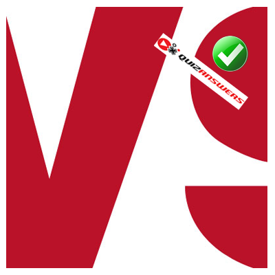 http://www.quizanswers.com/wp-content/uploads/2014/06/red-letters-v-s-logo-quiz-hi-guess-the-brand.png