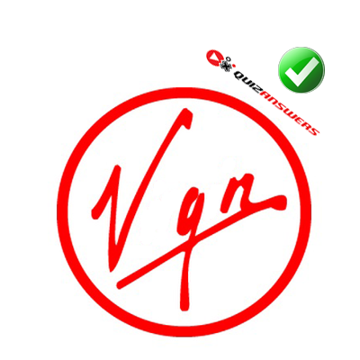 http://www.quizanswers.com/wp-content/uploads/2014/06/red-letters-vgn-red-circle-logo-quiz-by-bubble.png