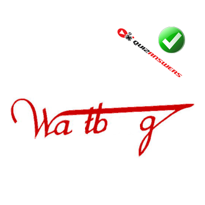 http://www.quizanswers.com/wp-content/uploads/2014/06/red-letters-wa-tb-g-logo-quiz-cars.png