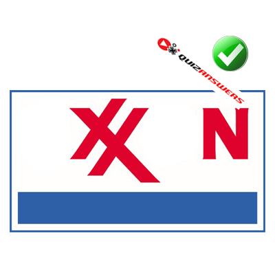 http://www.quizanswers.com/wp-content/uploads/2014/06/red-letters-x-red-letter-n-blue-line-logo-quiz-by-bubble.png