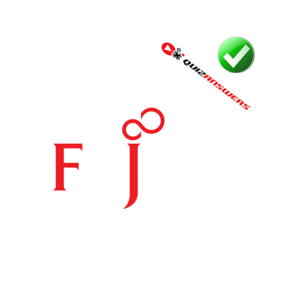 http://www.quizanswers.com/wp-content/uploads/2014/06/red-lettersf-j-logo-quiz-ultimate-electronics.png
