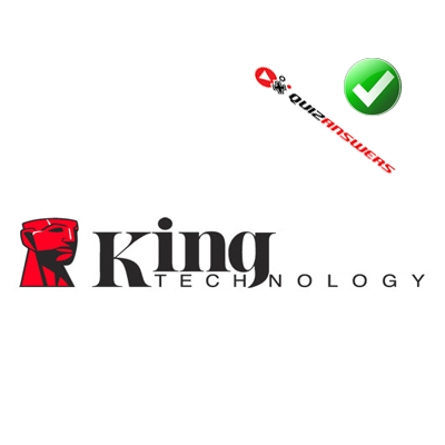 http://www.quizanswers.com/wp-content/uploads/2014/06/red-man-statue-logo-quiz-ultimate-tech.png