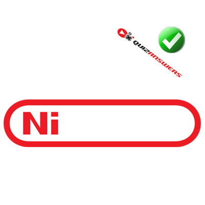 http://www.quizanswers.com/wp-content/uploads/2014/06/red-ni-letters-red-oval-logo-quiz-by-bubble.png