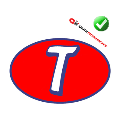 http://www.quizanswers.com/wp-content/uploads/2014/06/red-oval-white-letter-t-logo-quiz-ultimate-tech.png