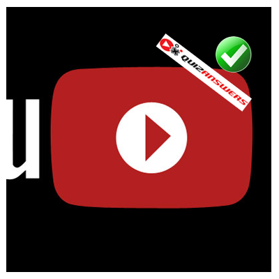 http://www.quizanswers.com/wp-content/uploads/2014/06/red-play-button-logo-quiz-hi-guess-the-brand.png