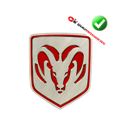 http://www.quizanswers.com/wp-content/uploads/2014/06/red-ram-head-logo-quiz-by-bubble.png