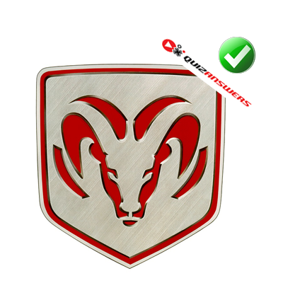 http://www.quizanswers.com/wp-content/uploads/2014/06/red-ram-head-logo-quiz-cars.png