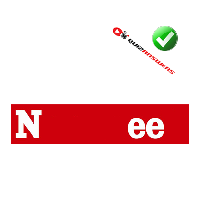 http://www.quizanswers.com/wp-content/uploads/2014/06/red-rectangle-letters-n-ee-white-logo-quiz-by-bubble.png