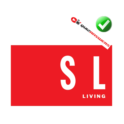 http://www.quizanswers.com/wp-content/uploads/2014/06/red-rectangle-letters-s-l-white-logo-quiz-by-bubble.png