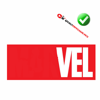 http://www.quizanswers.com/wp-content/uploads/2014/06/red-rectangle-letters-vel-white-logo-quiz-by-bubble.png