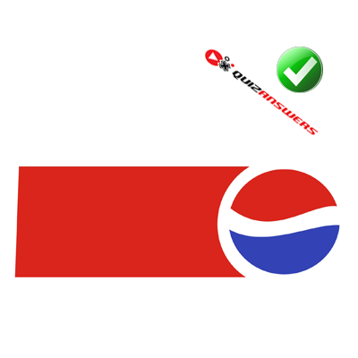http://www.quizanswers.com/wp-content/uploads/2014/06/red-rectangle-red-blue-white-circle-logo-quiz-by-bubble.png