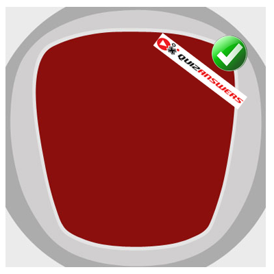 http://www.quizanswers.com/wp-content/uploads/2014/06/red-rectangle-silver-circle-logo-quiz-hi-guess-the-brand.png