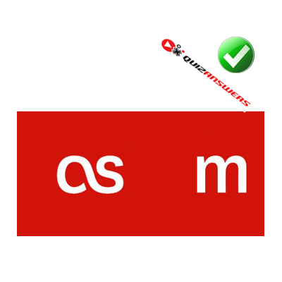 http://www.quizanswers.com/wp-content/uploads/2014/06/red-rectangle-white-letters-as-m-logo-quiz-by-bubble.png