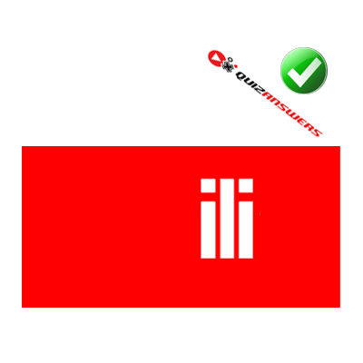 http://www.quizanswers.com/wp-content/uploads/2014/06/red-rectangle-white-letters-ili-logo-quiz-by-bubble.png