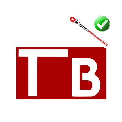 http://www.quizanswers.com/wp-content/uploads/2014/06/red-rectangle-white-letters-tb-logo-quiz-by-bubble.png