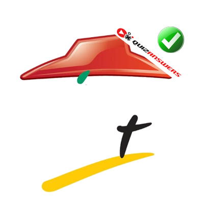 http://www.quizanswers.com/wp-content/uploads/2014/06/red-roof-black-t-letter-logo-quiz-by-bubble.png
