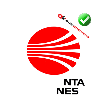 http://www.quizanswers.com/wp-content/uploads/2014/06/red-roundel-horizontal-white-stripes-logo-quiz-by-bubble.png