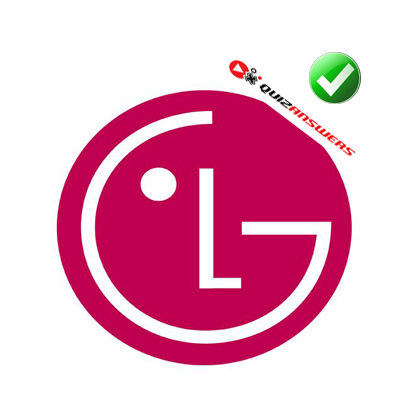 http://www.quizanswers.com/wp-content/uploads/2014/06/red-roundel-white-l-g-logo-quiz-ultimate-electronics.png