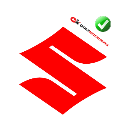 http://www.quizanswers.com/wp-content/uploads/2014/06/red-s-letter-logo-quiz-by-bubble.png