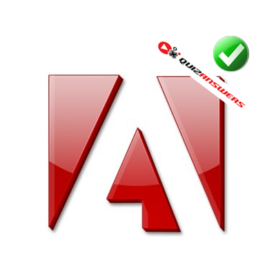 http://www.quizanswers.com/wp-content/uploads/2014/06/red-square-letter-a-white-logo-quiz-ultimate-tech.png