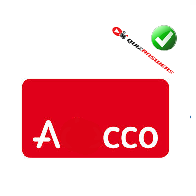 http://www.quizanswers.com/wp-content/uploads/2014/06/red-square-letters-a-cco-white-logo-quiz-by-bubble.png