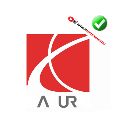 http://www.quizanswers.com/wp-content/uploads/2014/06/red-square-white-curved-lines-logo-quiz-cars.png