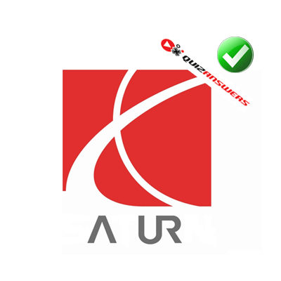 http://www.quizanswers.com/wp-content/uploads/2014/06/red-square-white-lines-logo-quiz-by-bubble.png