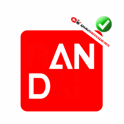 http://www.quizanswers.com/wp-content/uploads/2014/06/red-square-with-white-letters-d-an-logo-quiz-by-bubble.png