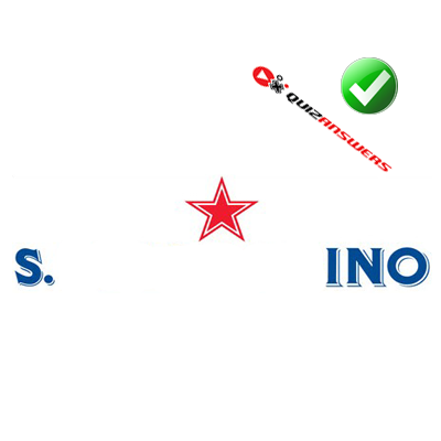 http://www.quizanswers.com/wp-content/uploads/2014/06/red-star-blue-letters-s-ino-logo-quiz-by-bubble.png