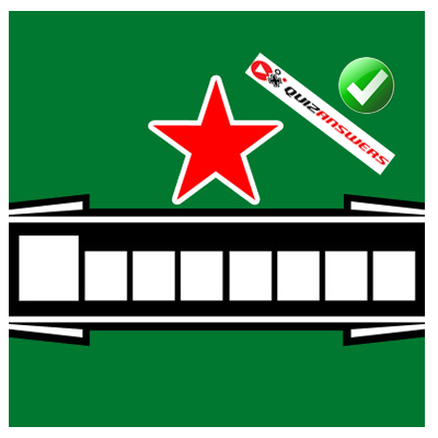 http://www.quizanswers.com/wp-content/uploads/2014/06/red-star-green-background-logo-quiz-hi-guess-the-brand.png