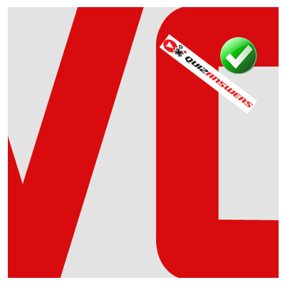 http://www.quizanswers.com/wp-content/uploads/2014/06/red-vc-letters-logo-quiz-hi-guess-the-brand.png