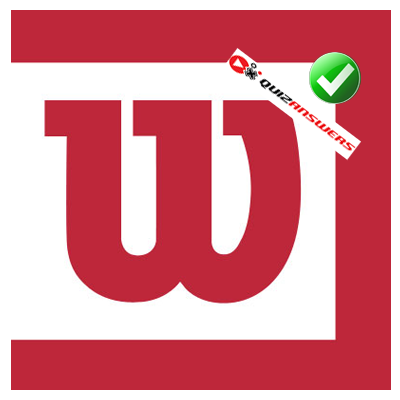http://www.quizanswers.com/wp-content/uploads/2014/06/red-w-white-square-logo-quiz-hi-guess-the-brand.png