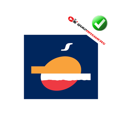 http://www.quizanswers.com/wp-content/uploads/2014/06/red-white-blue-oval-logo-quiz-by-bubble.png