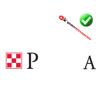 http://www.quizanswers.com/wp-content/uploads/2014/06/red-white-chess-board-letters-p-a-logo-quiz-by-bubble.png