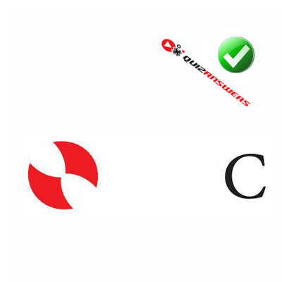 http://www.quizanswers.com/wp-content/uploads/2014/06/red-white-circle-logo-quiz-ultimate-banks.png