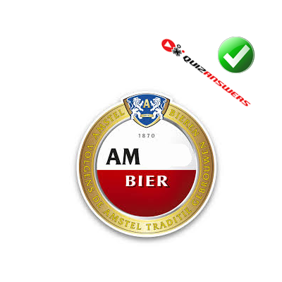 http://www.quizanswers.com/wp-content/uploads/2014/06/red-white-gold-rimmed-roundel-logo-quiz-by-bubble.png