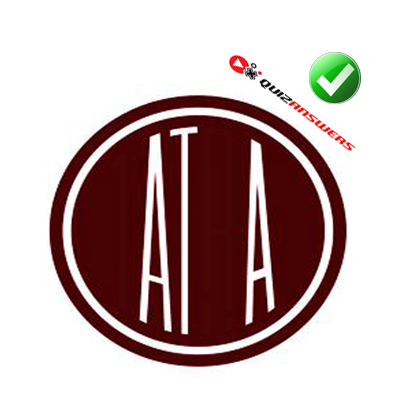 http://www.quizanswers.com/wp-content/uploads/2014/06/red-white-oval-white-letters-at-a-logo-quiz-cars.png