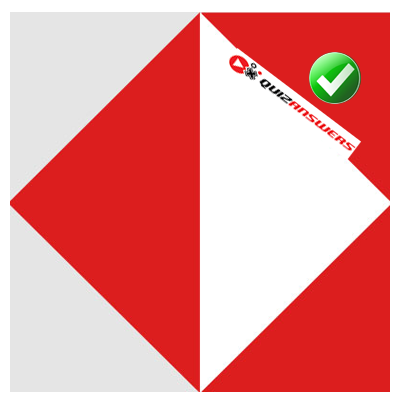 http://www.quizanswers.com/wp-content/uploads/2014/06/red-white-rhombus-logo-quiz-hi-guess-the-brand.png